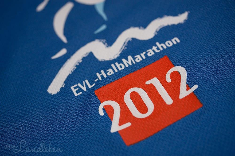 EVL-HalbMarathon 2012