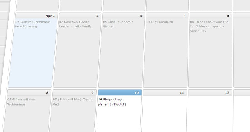 screenshot-wordpress-editorial-calendar