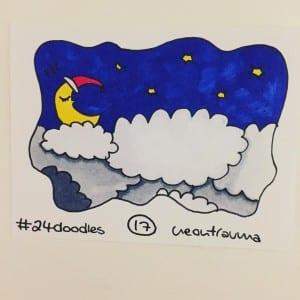 24doodles-neontrauma-17