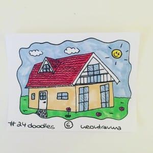 Dein Traumhaus
