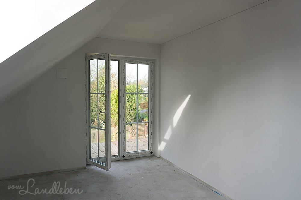 malervlies vorteile malervlies vorteile with malervlies vorteile gallery of x erfurt profi. Black Bedroom Furniture Sets. Home Design Ideas