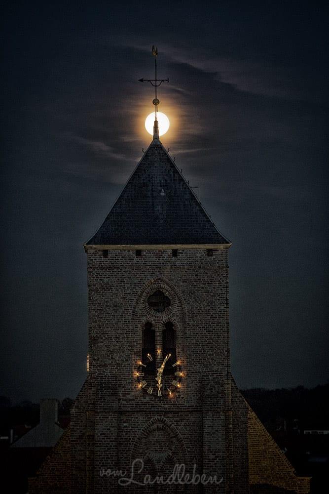 #fotoprojekt17: nachts in Zoutelande