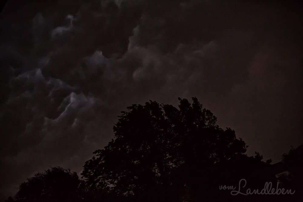 #fotoprojekt17: nachts