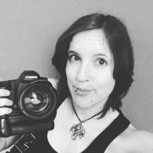 Anne Schwarz - Fotografin & Bloggerin aus Neunkirchen-Seelscheid