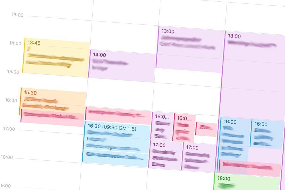 pmdd25-kalender