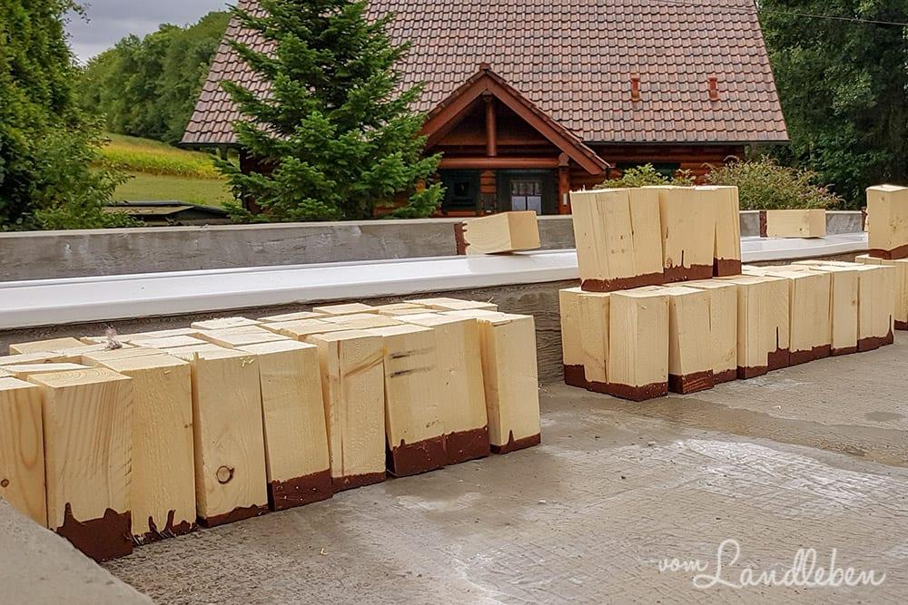 garagendach bepflanzen top garagendach bepflanzen with garagendach bepflanzen garagendach. Black Bedroom Furniture Sets. Home Design Ideas