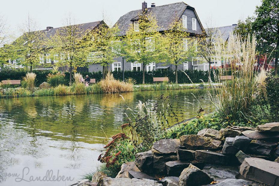 Park in Nümbrecht