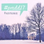 "#pmdd17 – Das war mein ""Picture my Day""-Day!"