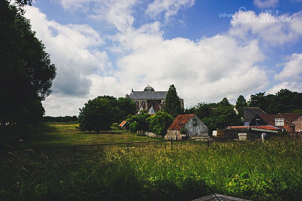 Veere (Zeeland)