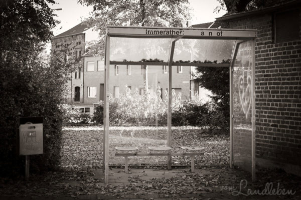 Lost Places - Immerath